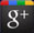 googleplus link